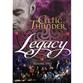 Legacy: Vol. 2