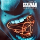 Scatman - Remixes