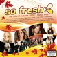 So Fresh: The Hits Of Autumn 2009
