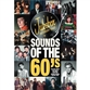 Jukebox Saturday Night - Sounds Of The 60s