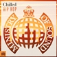 Ministry Of Sound: Chilled Hip Hop