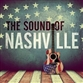 The Sound Of Nashville