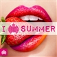 Ministry Of Sound: I Love Summer