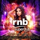 RnB Superclub, Vol. 16