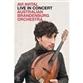 Avi Avital Live in Concert With Australian Brandedburg Orchestra