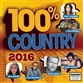 100% Country 2016