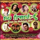 So Fresh - The Songs For Christmas 2016