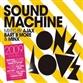 OneLove Sound Machine 2009