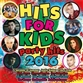 Hits For Kids - Party Hits 2016