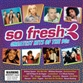 So Fresh - Hits Of The 90's