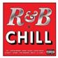 R'n'B + Chill