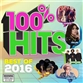100% Hits Best Of 2016