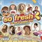 So Fresh: The Hits Of Summer 2017 + Best Of 2016