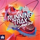 Ministry Of Sound: Running Trax Summer 2017