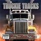 Truckie Tracks