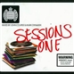 Sessions One