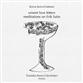 Kats-Chernin: Unsent Love Letters: Meditations On Erik Satie