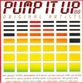 Pump It Up '88