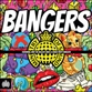 Ministry Of Sound BANGERS