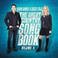 The Great Country Songbook Vol. II