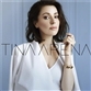 Tina Arena (Greatest Hits / Interpretations)