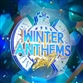 Winter Anthems 2017