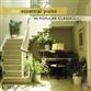 The Essential Piano Album