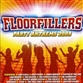 Floorfillers: Party Anthems 2009