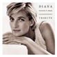 Diana, Princess Of Wales - Tribute