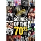 Jukebox Saturday Night - Sounds Of The 70s