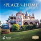 A Place To Call Home Seasons 1-5 (Soundtrack)
