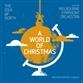 A World Of Christmas