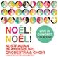 Noel! Noel! Live In Concert