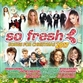 So Fresh - The Songs For Christmas 2017