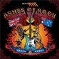 Triple M Ashes Of Rock