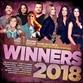 CMAA Winners 2018