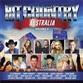 Hit Country Australia Volume 2