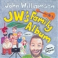 J.W's Family Album