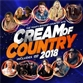 Cream Of Country 2018