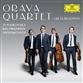 Tchaikovsky, Rachmaninov, Shostakovich: String Quartets