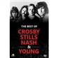 The Best Of Crosby, Stills, Nash, And Young