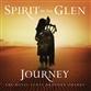 Spirit Of The Glen: Journey
