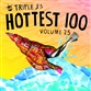 Triple J's Hottest 100 Vol. 25