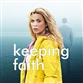 Keeping Faith - EP