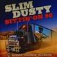 Sittin' On 80: 80 Aussie Truckin' Classics
