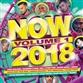 NOW Vol. 1 2018