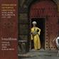 Itinerarium ad Partes Orientales : Guillaume de Rubrouck - Karakorum, A Musical Journey