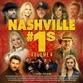 Nashville #1s, Vol. 4
