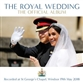 The Royal Wedding - The Official Album (2018)