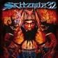 Skitz Mix 32 - Mixed By Nick Skitz